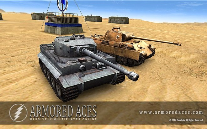 armored aces коды