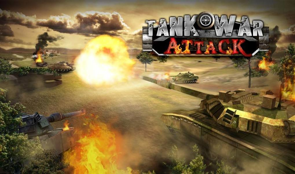 World of tanks начинаем игра hobby