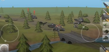 Шкурки для ангара world of tanks 0