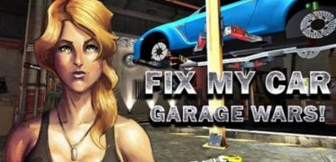 Fix My Car