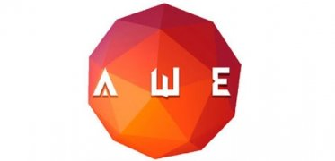 Awe: Mindfulness meditation game