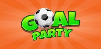 Goal Party