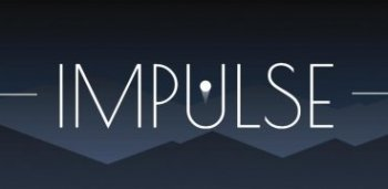 Impulse - Minimalist Hardcore Arcade